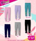 Legging premium by Trilloon